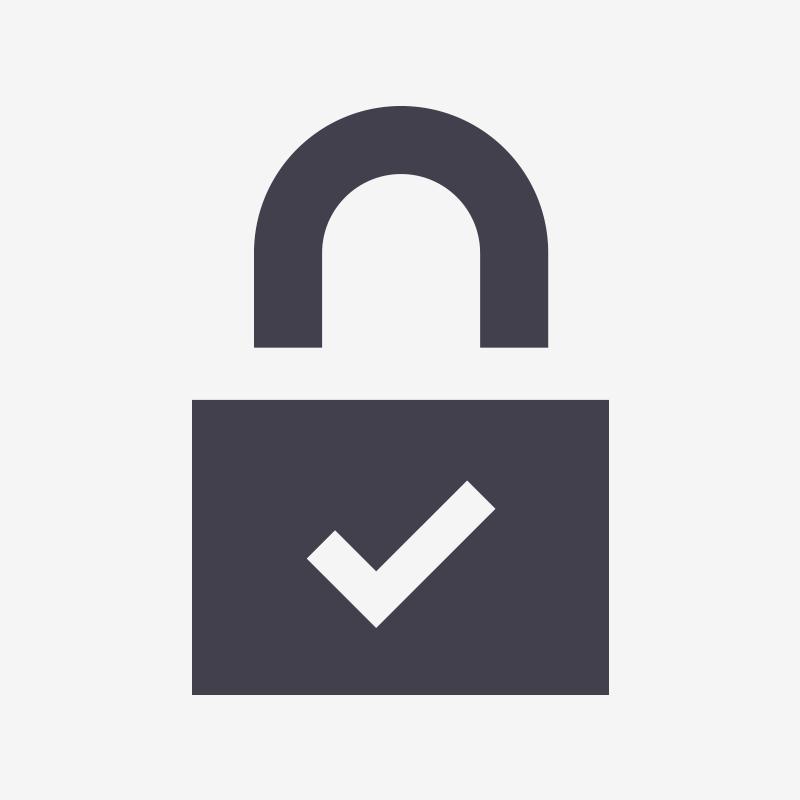 Confidentialité des données personnelles