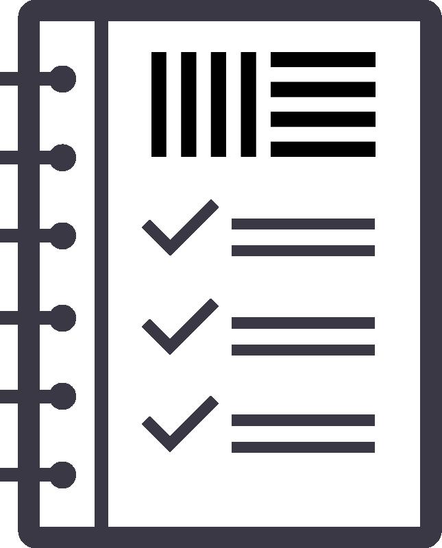 QCM - Certification Ableton Live 101